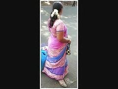 কালো বাংলাদেশী চুদাচুদী মেয়ের হার্ডকোর