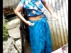 উলঙ্গ নাচের, বাংলা বাংলাচুদাচুদি ভিডিও মেয়েদের হস্তমৈথুন