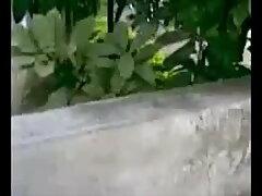 সারাহ বেল্লা এর সময় 4 কে, বাংলাদেশি মেয়েদের চুদাচুদির ভিডিও খুব উত্তেজনাপূর্ণ