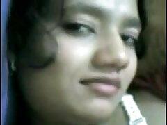 সুন্দরি সেক্সি চুদা চুদি xx মহিলার