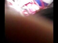 এটার নিচে কি আছে? বাংলা সেক্স চুদাচুদিভিডিও স্বামী ও স্ত্রী