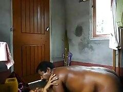 সুন্দরী বালিকা বাংলাচুদাচুদি নতুন ভিডিও