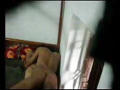 বড় চুদা চুদি বাংলা সুন্দরী মহিলা