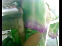 প্রাক্তন চুদা চুদি বিডিয় 4ক-চর্মসার সুন্দর