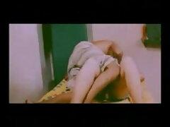 19 বাংলাচুদাচুদি ডাইরেক লাল হাড় সঙ্গে মিষ্টি বছর বয়সী চর্বি, একটি