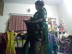 আমার ছেলে, আমি একটা দেশি চুদাচুদি ভিডিও পাগল বানিয়ে আসছি আর আমি তাকে পাবো