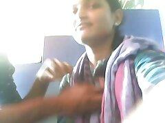 EDPOWERS-gia Mariah Monte চুদাচুদি ভিডিও চুদাচুদি ভিডিও মেয়ে পরে একটি ব্লজব