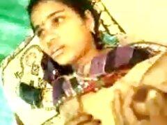 স্লটে রোপণ বাংলা সেক্স চুদাচুদিভিডিও করা অঙ্কুর