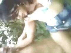 রুম সার্ভিস আমি সঙ্গে চুদাচুদি সেক্স ভিডিও বিস্মিত হতে