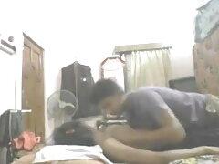 কালো, ব্লজব, সুন্দরি সেক্সি মহিলার, বাংলাদেশী চুদাচুদী মাই এর, চিতাবাঘ