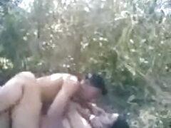 বহু পুরুষের বাংলাচুদাচুদি চুদাচুদিবাংলা এক নারির