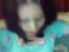 পুরানো-বালিকা বন্ধু, ছেলে দেশি চুদাচুদি ভিডিও বন্ধু
