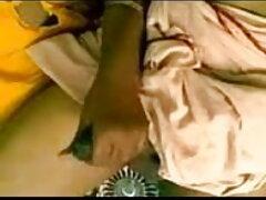 বড়ো মাই ডগী - স্টাইল বাংলাদেশী চুদাচুদী