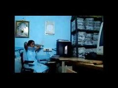 অপেশাদার, পুরুষ বাংলা চুদা চুদি ভিডি সমকামী