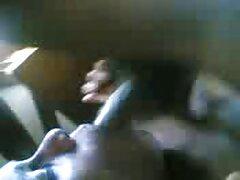মাই এর, বড়ো বাংলাচুদাচুদি বাংলা চুদাচুদিভাংলাচুদাচুদি্ মাই, এশিয়ান