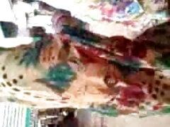 মেয়েদের হস্তমৈথুন, মুখের ভিতরের বাংলা দেশের চুদা চুদি ভিডিও