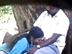 দুর্দশা, শ্যামাঙ্গিণী, চুদাচুদির ভিডিও গান ব্লজব