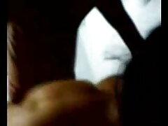 বাড়ীতে তৈরি পারিবারিক চুদাচুদির গল্প