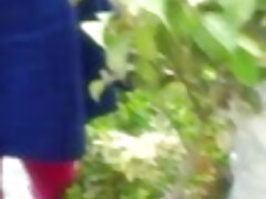 প্যাশন এইচডি হালকা চামড়া নাইকাদের চুদাচুদি সুন্দর