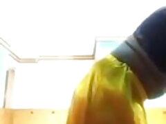 ফুট বাংলা বৌদি চুদাচুদি ভিডিও ফেটিশ, দুর্দশা, প্রতিমা