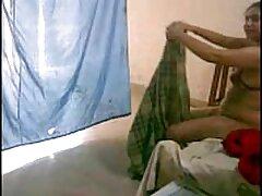 দ্বৈত মেয়ে ও বাংলা গ্রামেরচুদাচুদি এক পুরুষ
