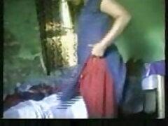 বহু বাংলা চুধাচুধি পুরুষের এক নারির