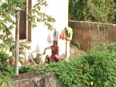 বাড়ীতে বাংলাচুদাচুদি এইচডি ভিডিও তৈরি