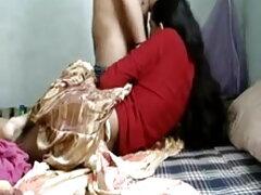 শ্যামাঙ্গিণী, সুন্দরী বালিকা বাংলাচুদাচুদি ভিডিও দেখাও