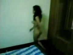 19 বছর বয়সী লাল চুত্তয়ালা লোক খামখেয়াল কালো হুড বাংলা বাংলাচুদাচুদি